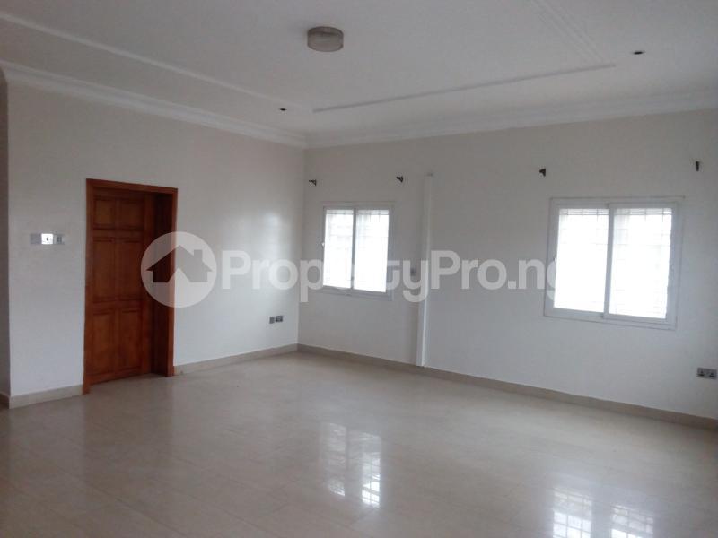 5 bedroom Flat / Apartment for rent Lekki Phase 1 Lekki Lagos - 2