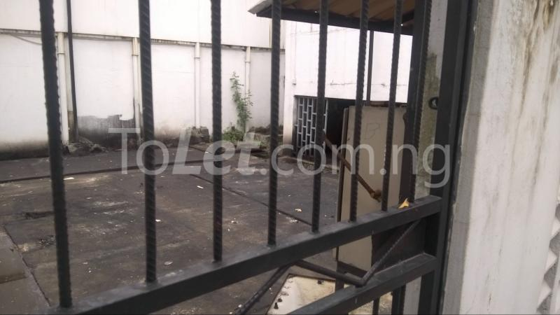 4 bedroom House for sale idowu martins Adeola Odeku Victoria Island Lagos - 2