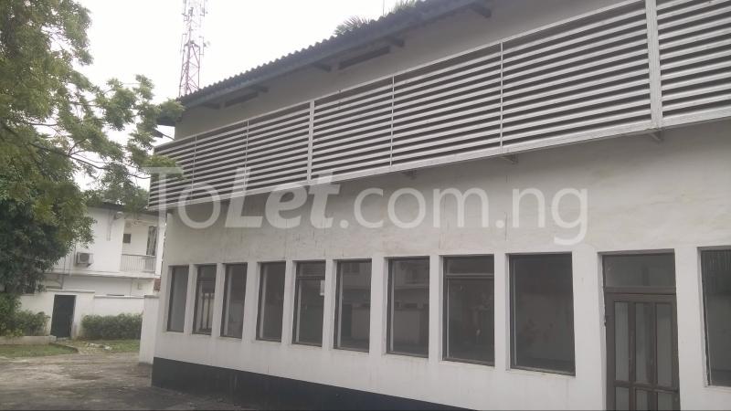 4 bedroom House for sale idowu martins Adeola Odeku Victoria Island Lagos - 0