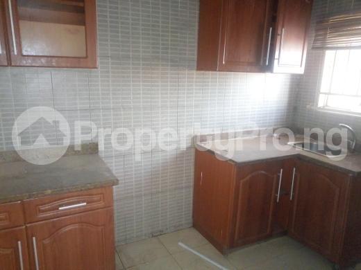 2 bedroom Flat / Apartment for rent By Stella Marris school Durumi Abuja - 4