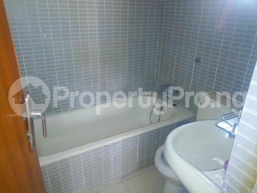 2 bedroom Flat / Apartment for rent By Stella Marris school Durumi Abuja - 5