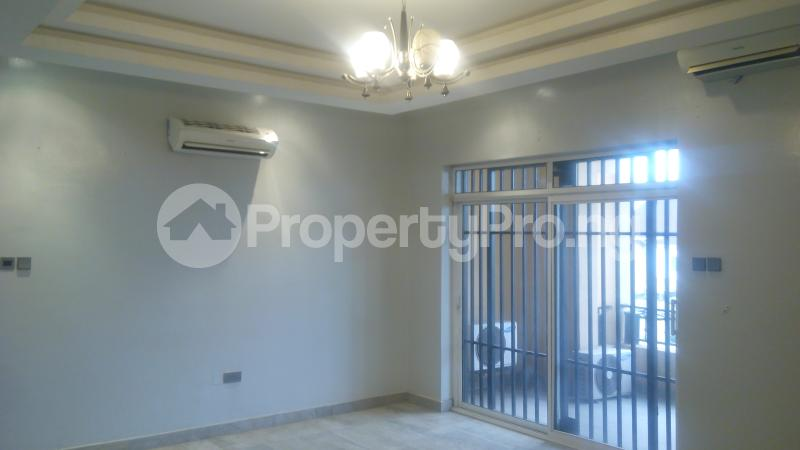 3 bedroom Flat / Apartment for rent Off Shonny Way Shonibare Estate Maryland Lagos - 6
