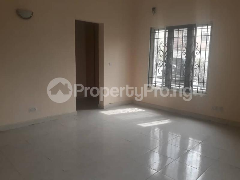 3 bedroom Flat / Apartment for rent - Lekki Phase 1 Lekki Lagos - 8