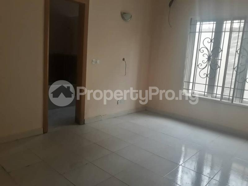 3 bedroom Flat / Apartment for rent - Lekki Phase 1 Lekki Lagos - 6
