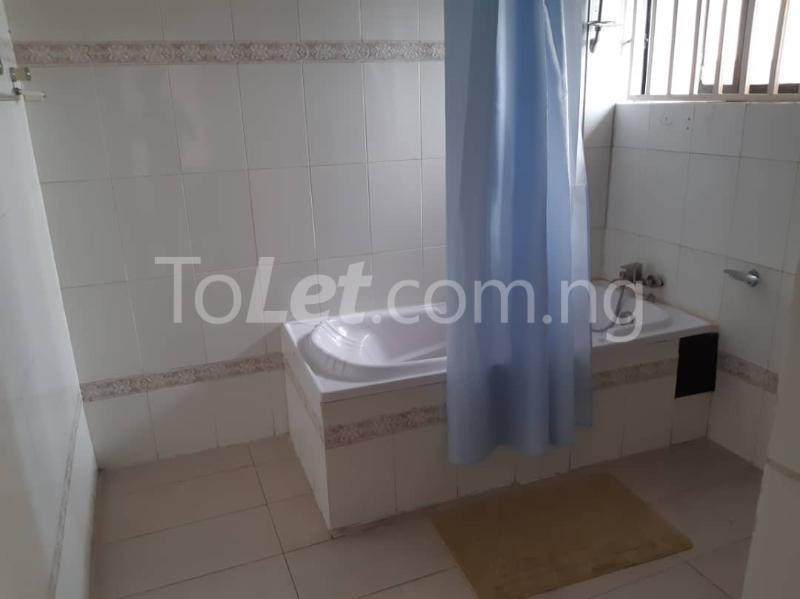 3 bedroom Flat / Apartment for rent 1004 Estate 1004 Victoria Island Lagos - 10