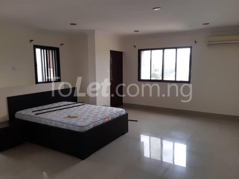 3 bedroom Flat / Apartment for rent 1004 Estate 1004 Victoria Island Lagos - 12