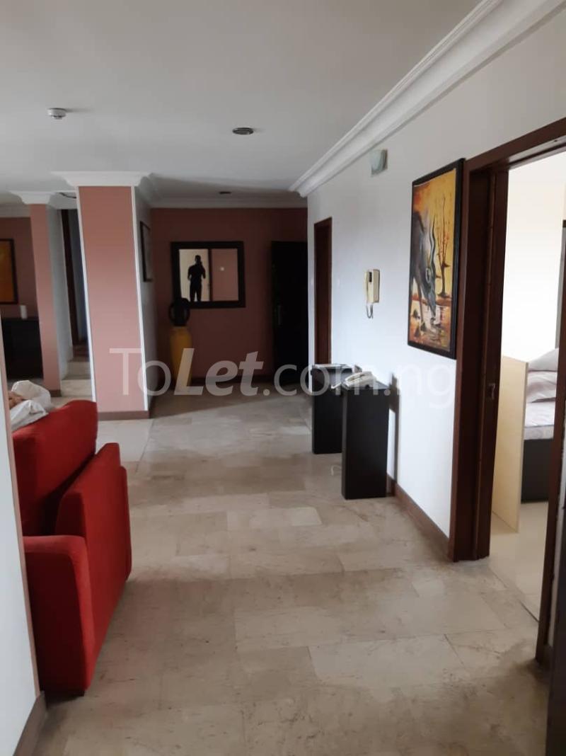3 bedroom Flat / Apartment for rent 1004 Estate 1004 Victoria Island Lagos - 7