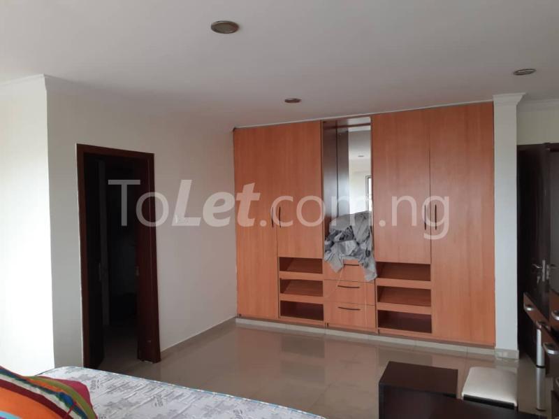 3 bedroom Flat / Apartment for rent 1004 Estate 1004 Victoria Island Lagos - 15