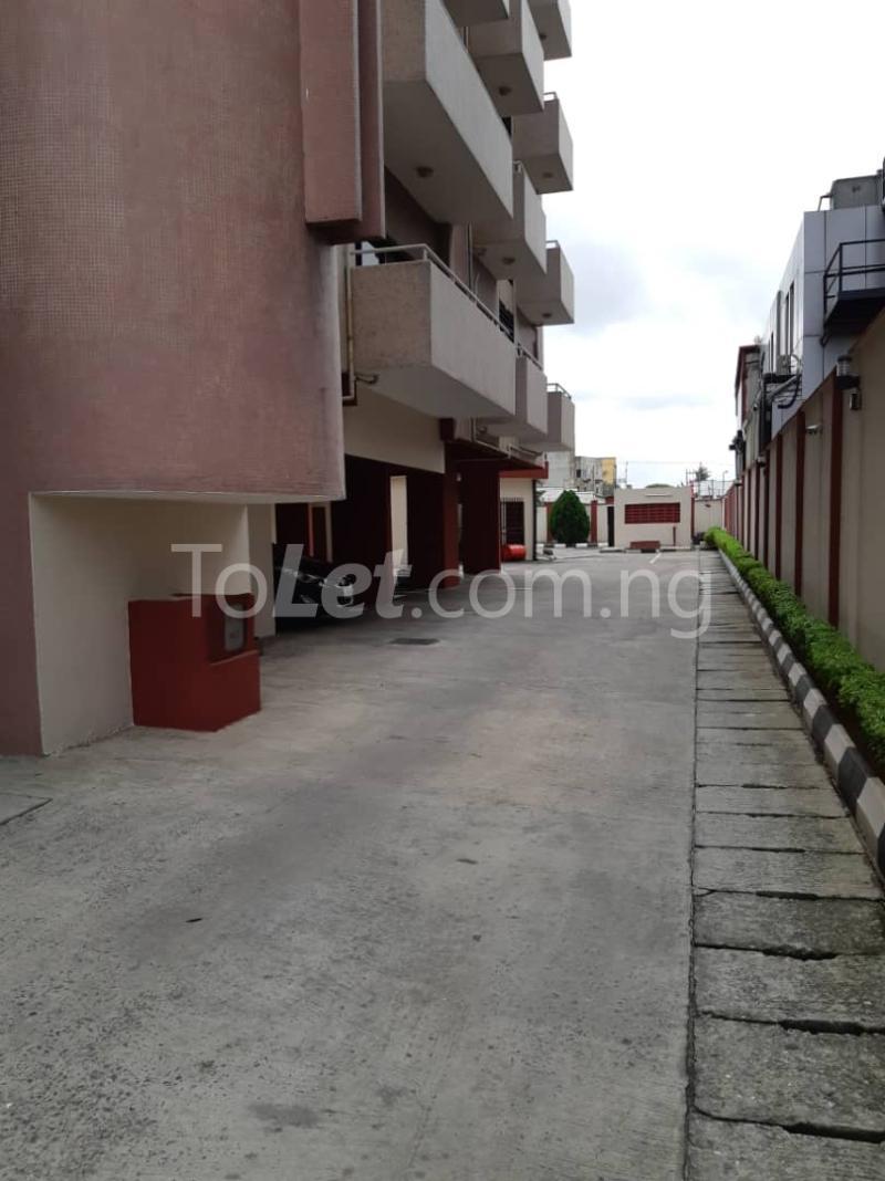 3 bedroom Flat / Apartment for rent 1004 Estate 1004 Victoria Island Lagos - 6