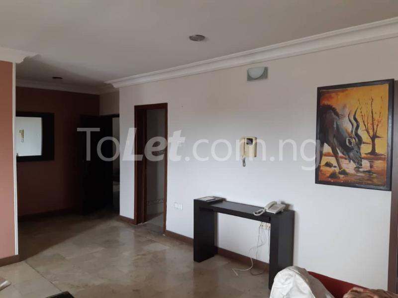 3 bedroom Flat / Apartment for rent 1004 Estate 1004 Victoria Island Lagos - 1