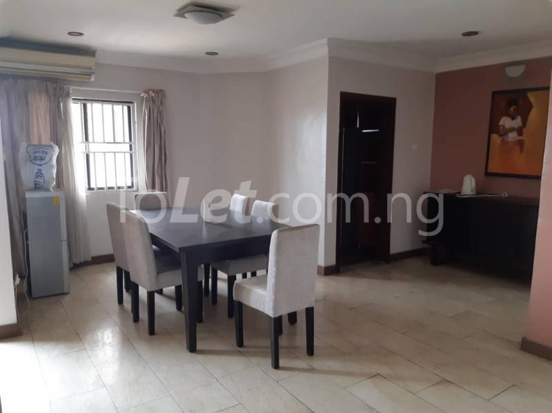 3 bedroom Flat / Apartment for rent 1004 Estate 1004 Victoria Island Lagos - 2