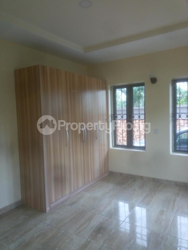 3 bedroom Flat / Apartment for rent Off Land bridge avenue ONIRU Victoria Island Lagos - 8