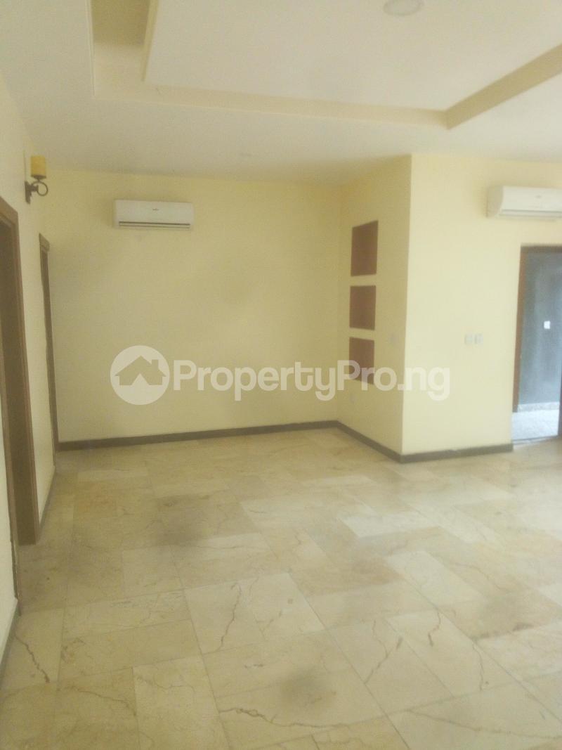 3 bedroom Flat / Apartment for rent Off Land bridge avenue ONIRU Victoria Island Lagos - 6