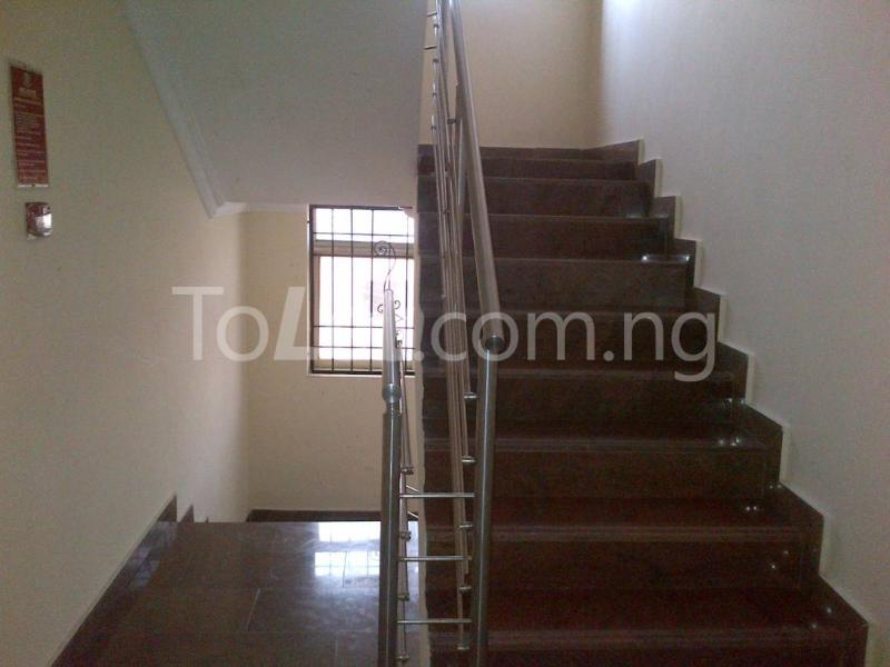 3 bedroom Flat / Apartment for rent Shonibare Estate Shonibare Estate Maryland Lagos - 3