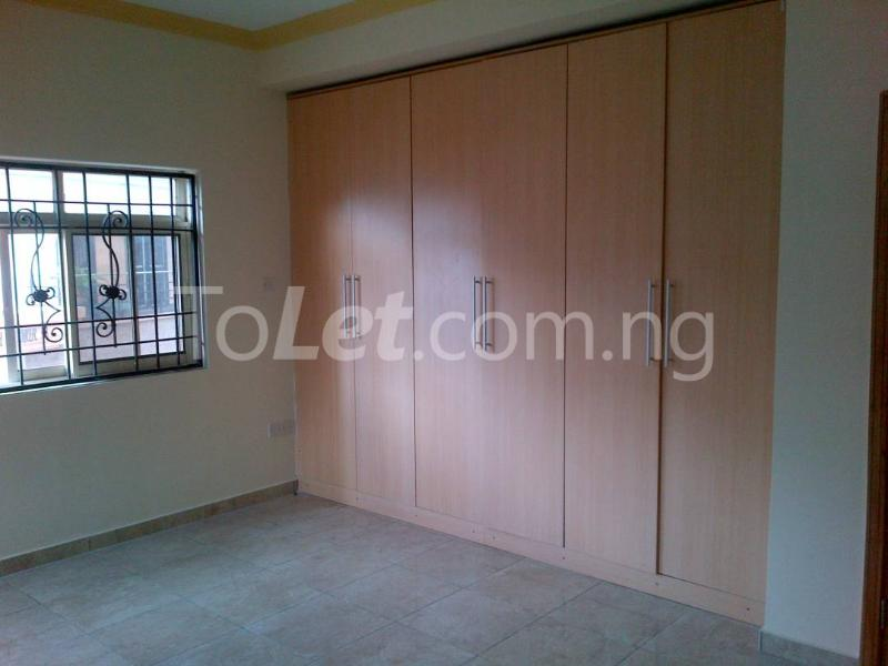 3 bedroom Flat / Apartment for rent Shonibare Estate Shonibare Estate Maryland Lagos - 8