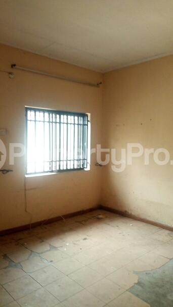 3 bedroom Block of Flat for rent Off Adebayo Doherty Road Lekki Phase 1 Lekki Lagos - 4