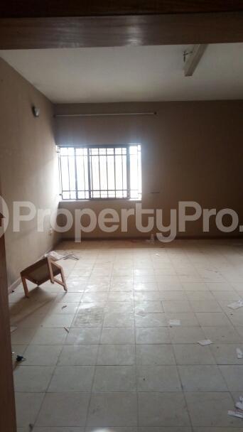 3 bedroom Block of Flat for rent Off Adebayo Doherty Road Lekki Phase 1 Lekki Lagos - 3