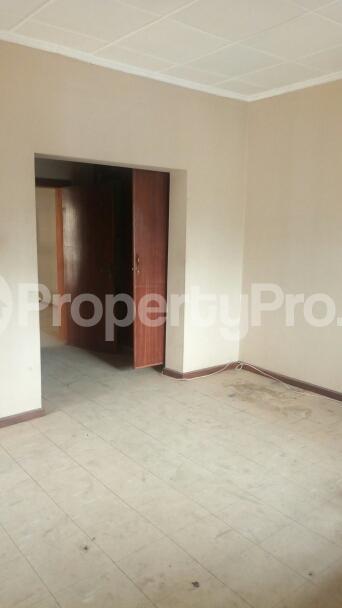 3 bedroom Block of Flat for rent Off Adebayo Doherty Road Lekki Phase 1 Lekki Lagos - 5
