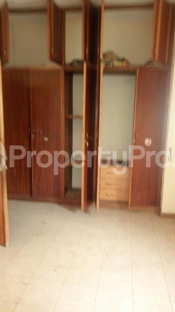 3 bedroom Block of Flat for rent Off Adebayo Doherty Road Lekki Phase 1 Lekki Lagos - 7