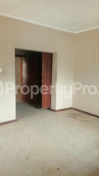 3 bedroom Block of Flat for rent Off Adebayo Doherty Road Lekki Phase 1 Lekki Lagos - 2