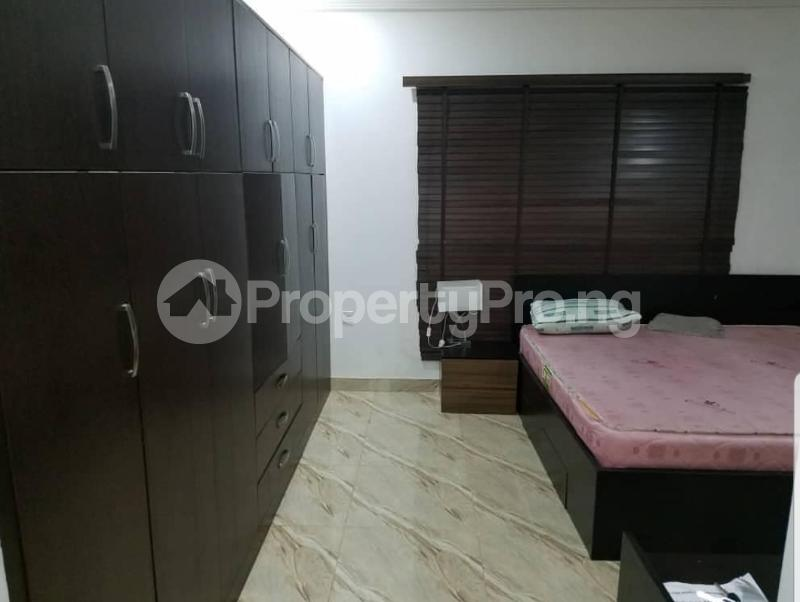 3 bedroom Self Contain Flat / Apartment for rent Mabushi by Mobil Mabushi Abuja - 4