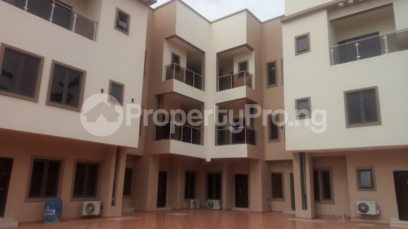 2 bedroom Blocks of Flats House for rent Off Lekki Epe express way  Lekki Phase 1 Lekki Lagos - 0