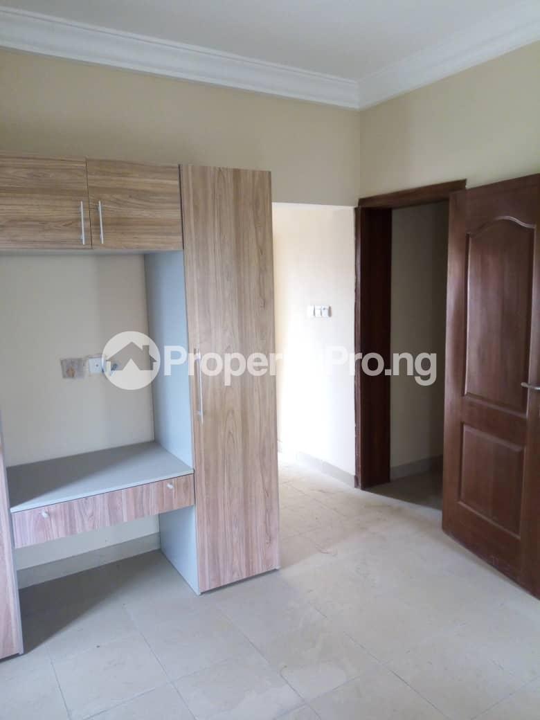 3 bedroom Flat / Apartment for sale Lawani Oduloye Street off Magbogunje Street,  Oniru Estate ONIRU Victoria Island Lagos - 17