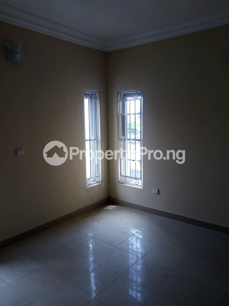 3 bedroom Flat / Apartment for sale Lawani Oduloye Street off Magbogunje Street,  Oniru Estate ONIRU Victoria Island Lagos - 2