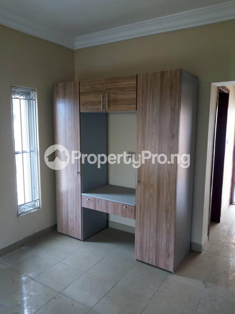 3 bedroom Flat / Apartment for sale Lawani Oduloye Street off Magbogunje Street,  Oniru Estate ONIRU Victoria Island Lagos - 0