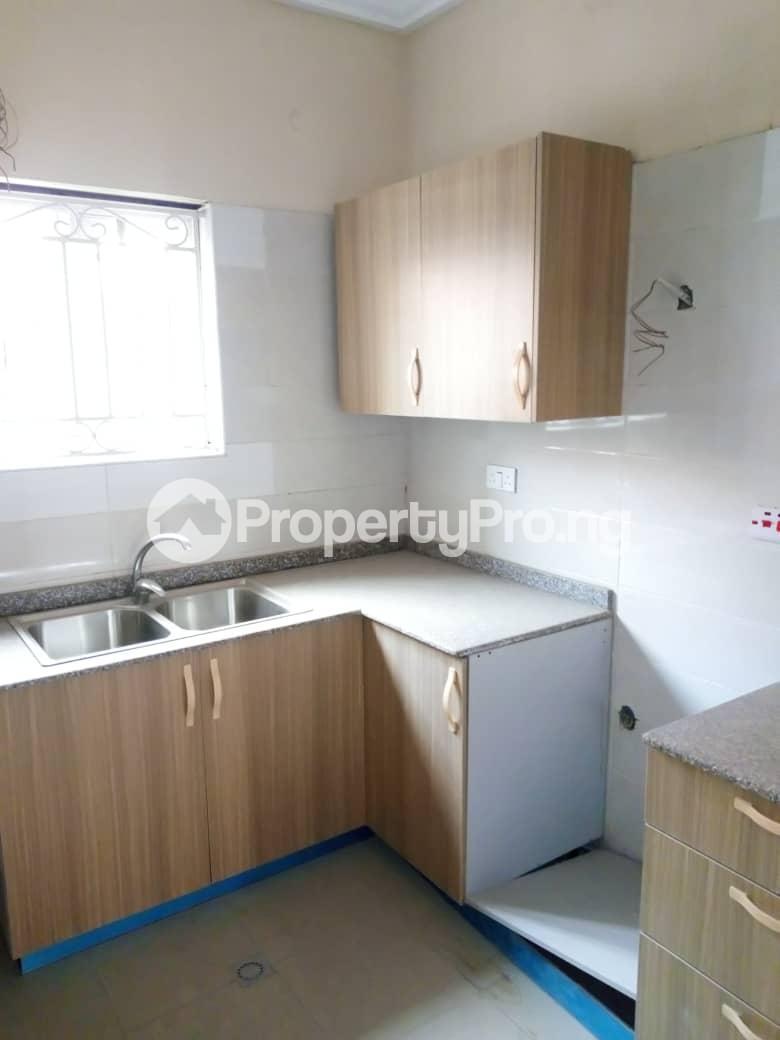3 bedroom Flat / Apartment for sale Lawani Oduloye Street off Magbogunje Street,  Oniru Estate ONIRU Victoria Island Lagos - 12