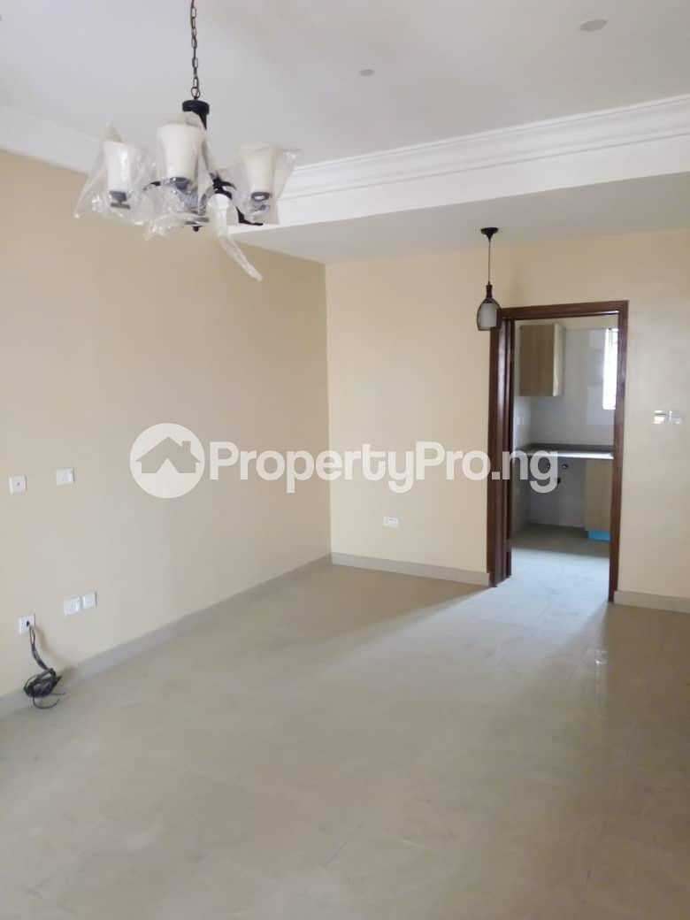 3 bedroom Flat / Apartment for sale Lawani Oduloye Street off Magbogunje Street,  Oniru Estate ONIRU Victoria Island Lagos - 14