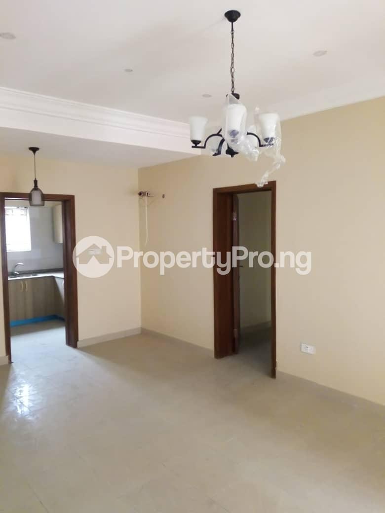 3 bedroom Flat / Apartment for sale Lawani Oduloye Street off Magbogunje Street,  Oniru Estate ONIRU Victoria Island Lagos - 6