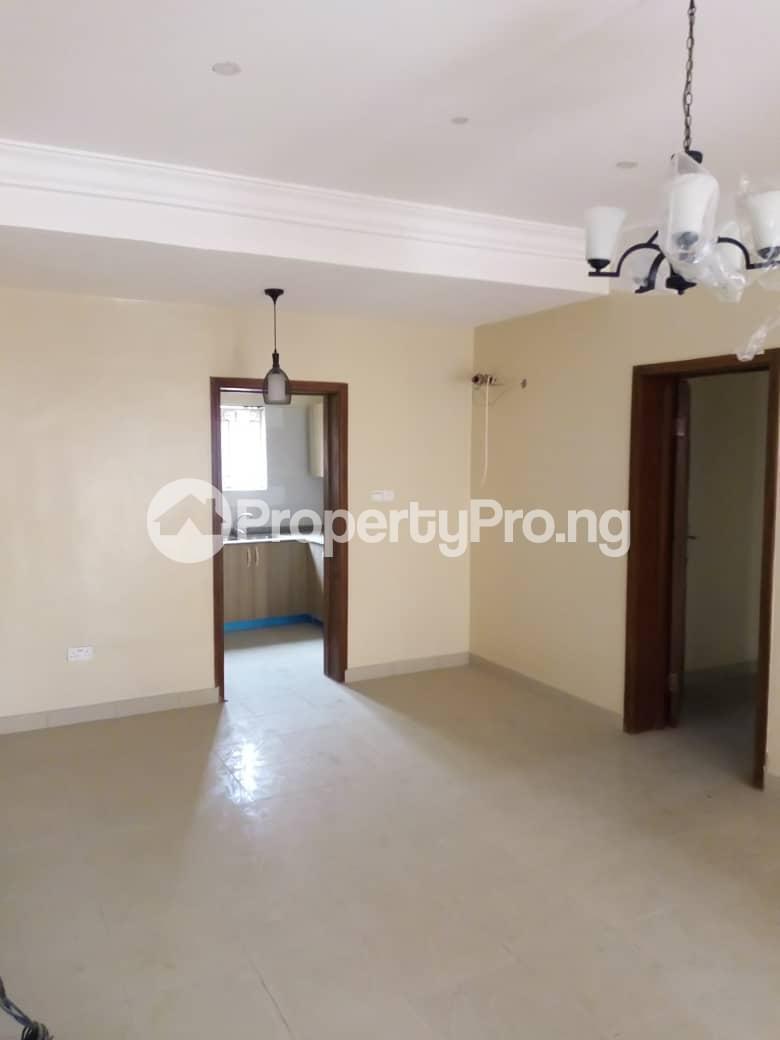 3 bedroom Flat / Apartment for sale Lawani Oduloye Street off Magbogunje Street,  Oniru Estate ONIRU Victoria Island Lagos - 11
