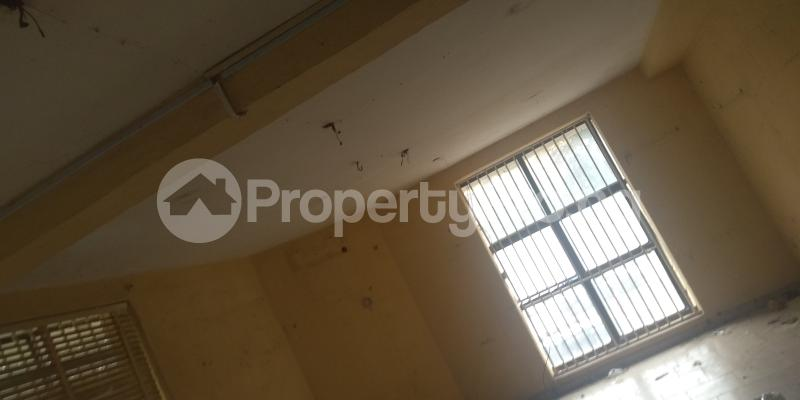 Office Space Commercial Property for rent Wuse-Zone5 Abuja. Wuse 1 Abuja - 0