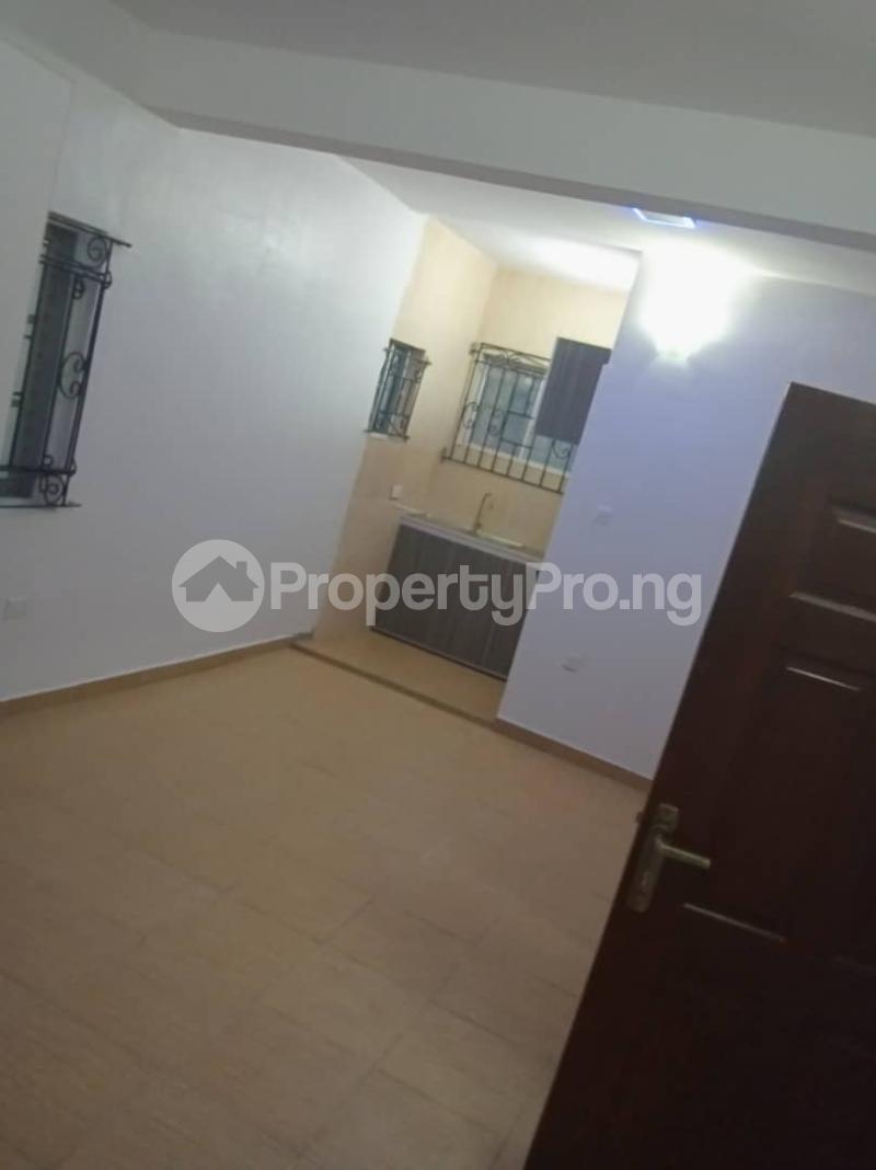 1 bedroom mini flat  Self Contain Flat / Apartment for rent . Lekki Phase 1 Lekki Lagos - 0