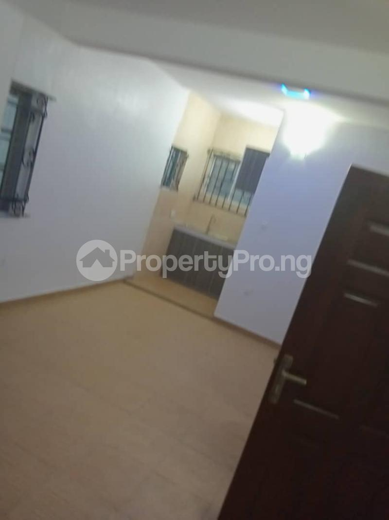 1 bedroom mini flat  Self Contain Flat / Apartment for rent . Lekki Phase 1 Lekki Lagos - 2