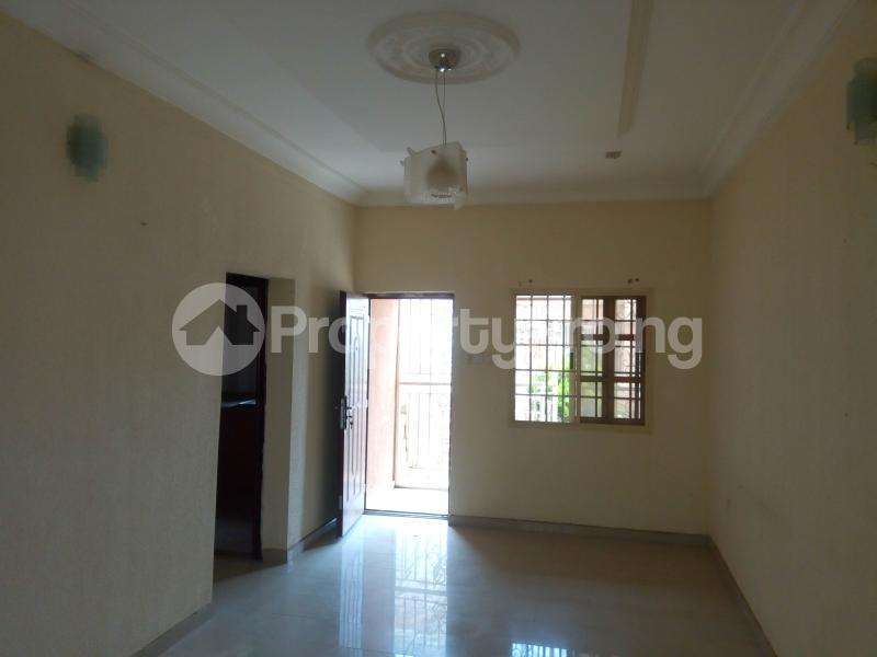 1 Bedroom Mini Flat Mini Flat Flat Apartment For Rent Lugbe Abuja Pid 7cmff Propertypro Ng