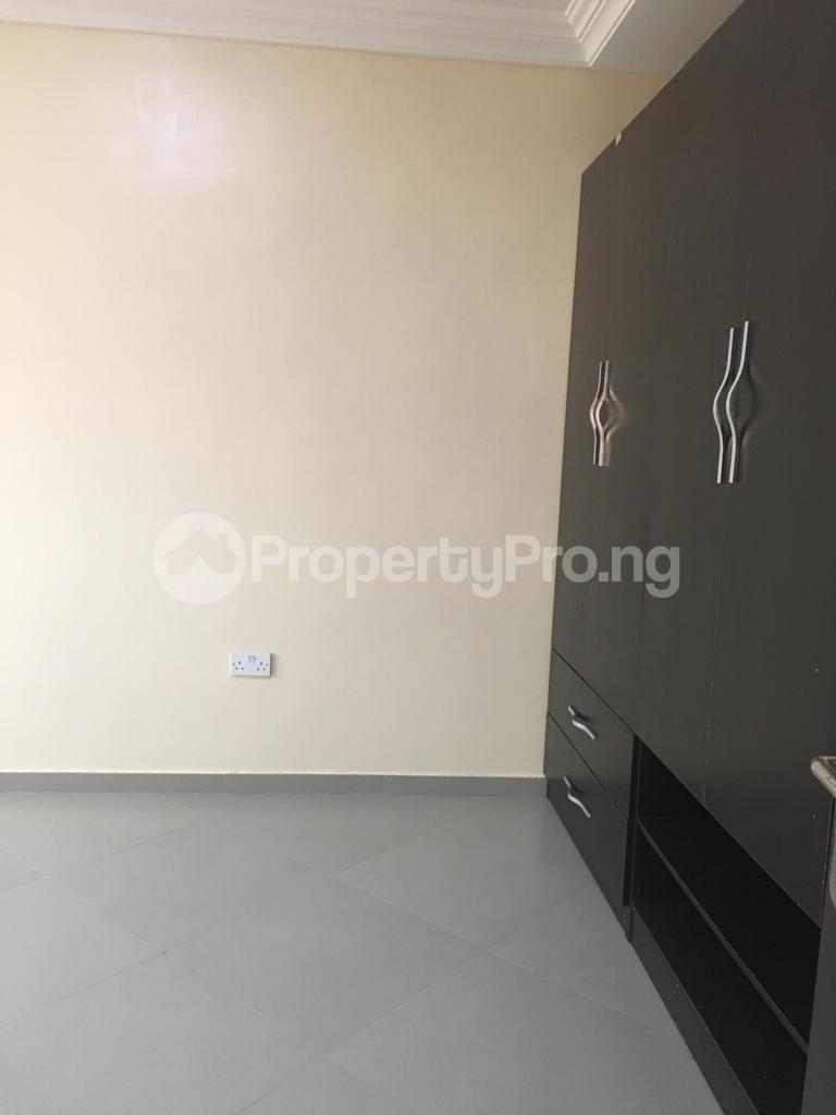 3 bedroom Flat / Apartment for rent - Millenuim/UPS Gbagada Lagos - 5