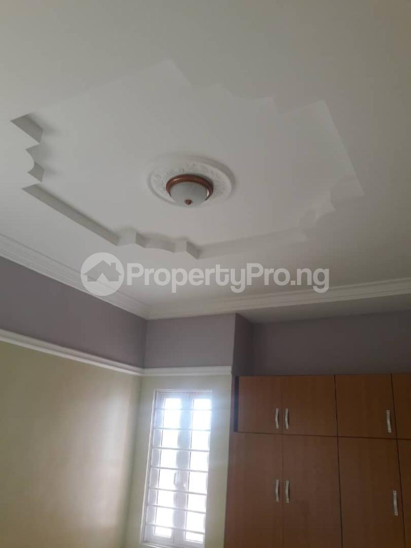 4 bedroom Terraced Bungalow House for sale Independence layout  Enugu Enugu - 18