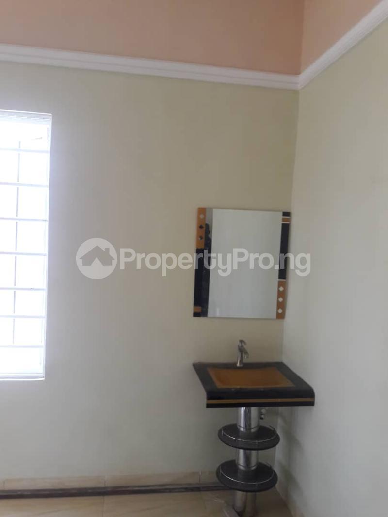 4 bedroom Terraced Bungalow House for sale Independence layout  Enugu Enugu - 12