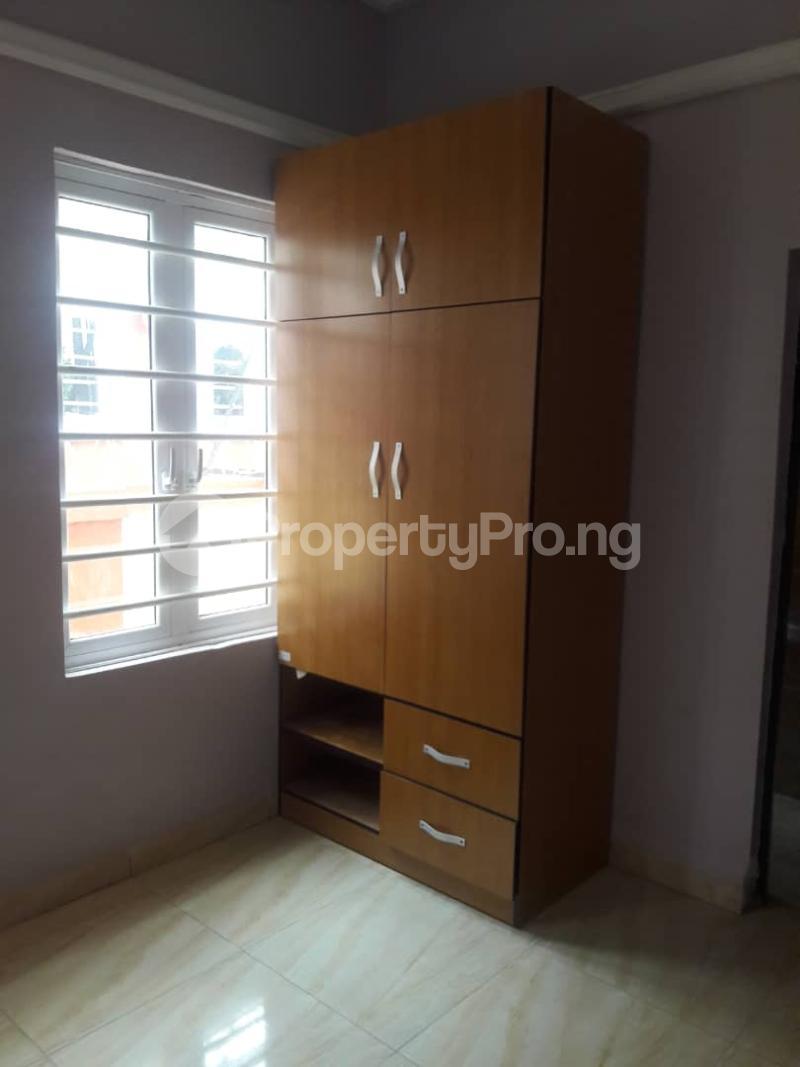 4 bedroom Terraced Bungalow House for sale Independence layout  Enugu Enugu - 22