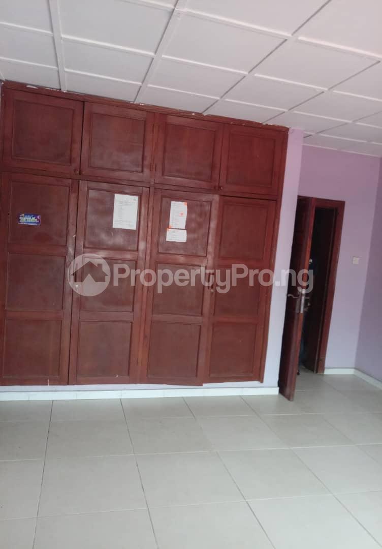 1 bedroom mini flat  House for rent spg road  Igbo-efon Lekki Lagos - 1