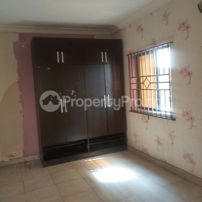 1 bedroom mini flat  Shared Apartment Flat / Apartment for rent igbo efon  Igbo-efon Lekki Lagos - 2