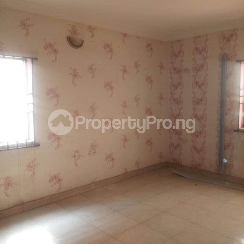 1 bedroom mini flat  Shared Apartment Flat / Apartment for rent igbo efon  Igbo-efon Lekki Lagos - 3