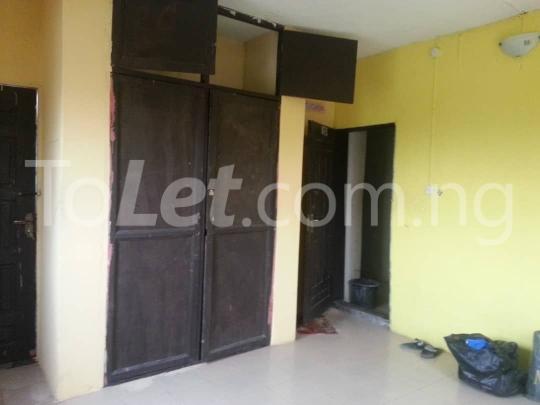 1 bedroom mini flat  Flat / Apartment for rent Alpha Beach New road Lekki Lagos - 0