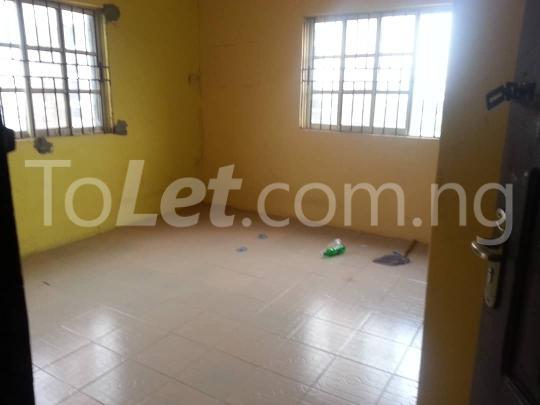 1 bedroom mini flat  Flat / Apartment for rent Alpha Beach New road Lekki Lagos - 1