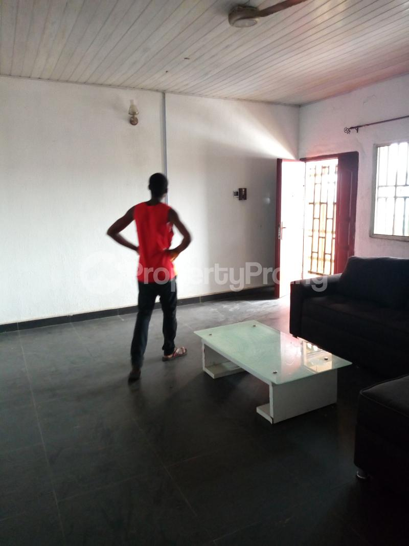 1 bedroom mini flat  Shared Apartment Flat / Apartment for rent - Igbo-efon Lekki Lagos - 1