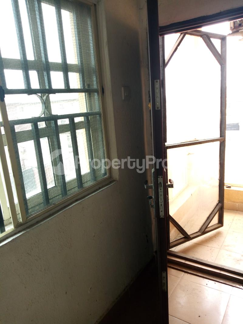1 bedroom mini flat  Shared Apartment Flat / Apartment for rent - Igbo-efon Lekki Lagos - 4