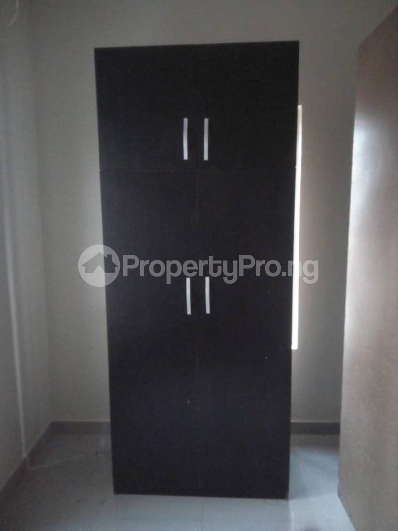 2 bedroom Flat / Apartment for rent Off magodo GRA phase 2 Magodo GRA Phase 2 Kosofe/Ikosi Lagos - 7