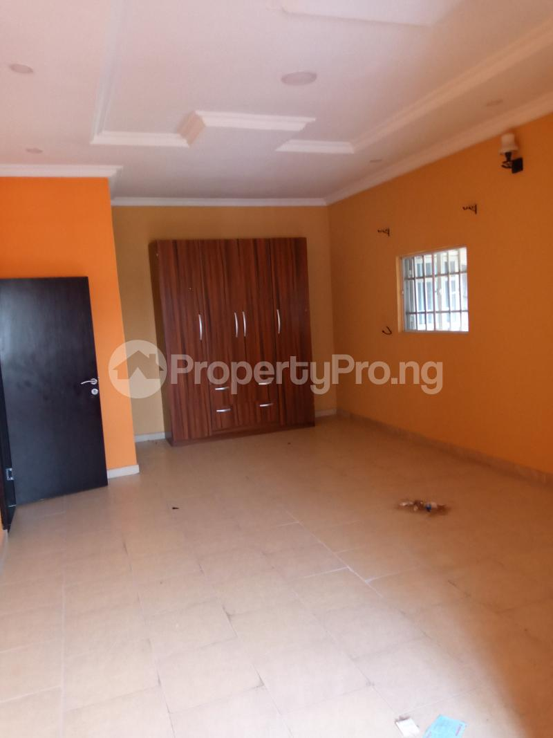 3 bedroom Flat / Apartment for rent Lakeview estate Apple junction Amuwo Odofin Lagos - 3